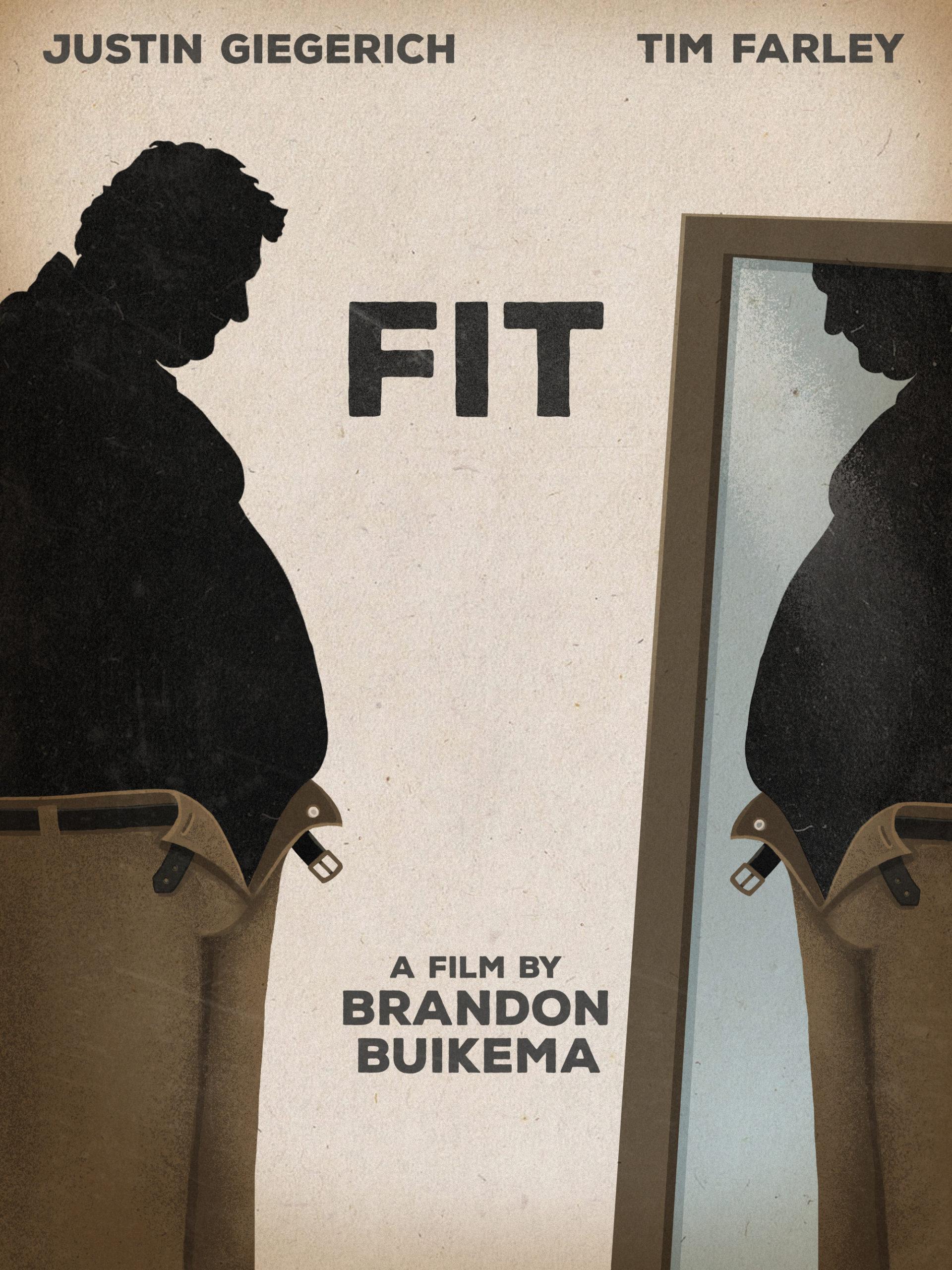 Fit (2020) | dir. Brandon Buikema